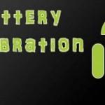 Baterry Calibration কি আপনি কি জানেন? Baterry Calibrate করে Baterry কে আবার আগের Position এ নিয়ে আসা যায়।  আজই আপনার Baterry টিকে Calibrate করে নিন