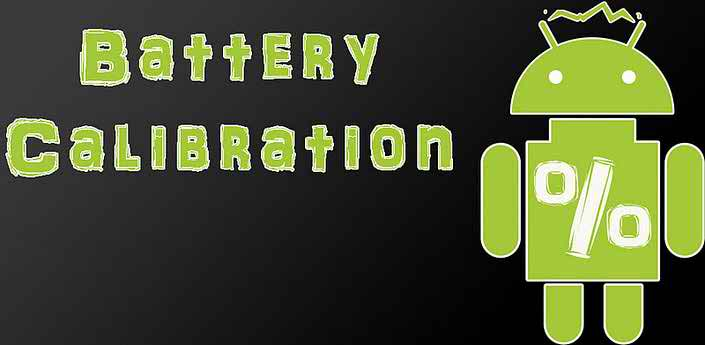 Baterry Calibration কি আপনি কি জানেন? Baterry Calibrate করে Baterry কে আবার আগের Position এ নিয়ে আসা যায়। Full Tuterial + Sshot
