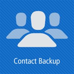এখন থেকে আর হারিয়ে যাবে না আপনার Contact Number গুলো। একটি Android Apps বেব্যহার করে Number গুলাকে Backup করে রাখুন Pdf,Txt,Csv যেকোন ফরমেটে আজীবনের জন্য