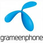 GP New Offer Get 2 GB 3G Internet Data at 9 Tk