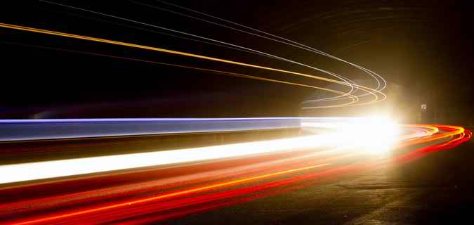 এবার Internet এর Speed কখনও কমবে না। সবসময় সুপার স্পিড পাবেন। Free Net User & Other User Needed… By Shakhawat