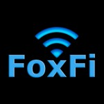 FoxFi-1.95 অ্যান্ড্রয়েডের (Android) জন্য অলরাউন্ডার একটি অ্যাপ (App)!! BlueTooth দিয়ে নেট শেয়ার করে নেট চালান (App Size Only 250KB) নিয়ে রাখুন কাজে আসবে।