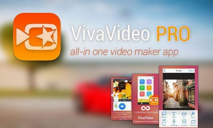 free-download-vivavideo-pro-editor.jpg