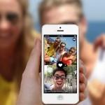 আপনার সেলফি কে সুপার সেলফি করতে নতুন Android App 'FRONTBACK' , না Download করলে সুপার সেলফির মজাই মিস !!!