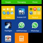 আপনার প্রিয় Android ফোনে Download করুন GB whatsapp , Download করে একই সাথে একই ফোনে ব্যাবহার করুন দুইটি Whatsapp account  . ফেক একটা account বানিয়ে বন্ধুদের সাথে মজা নিতে ভুলবেননা কিন্তু . . .