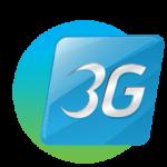 জিপি সিমে নিয়ে নিন এখন মাএ 125 টাকায় 2GB