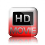 পছন্দের সব মুভি ডাউনলোড করুন HD ফরম্যাটে। (PC User)