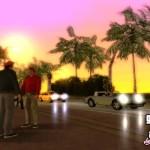 GTA Vice City Stories Pc Edition