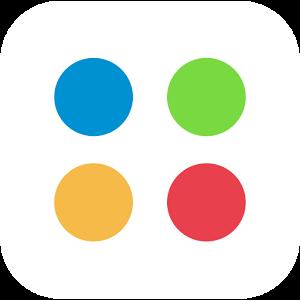 এবার FlexiPlan App এর মাধ্যমে পাবেন 70 Mb ইন্টারনেট ফ্রী Wowboxe পেতেন ২০ FlexiPlan এ পাবেন ৭০ Mb…
