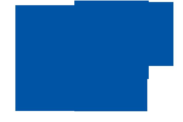 Wapka Icon List code Like DuniarTips