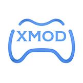X-MOD কি? এর সুবিধা-অসুবিধা কি? কিভাবে ব্যবহার করে? কোনটার কাজ কি?