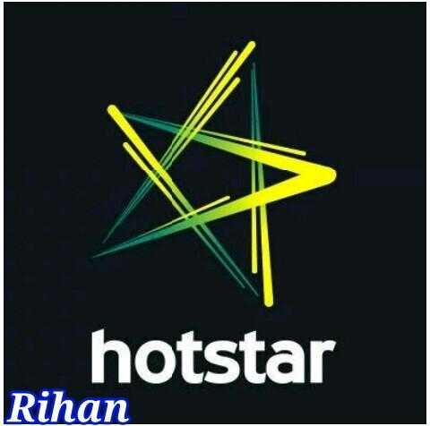 অনেক খুজে নিয়ে আসলাম দীর্ঘ প্রতিক্ষিত Android App – Hotstar এর লেটেস্ট ভার্শন। এটা আপনি কোথাও পাবেননা। এমনকি Play Store এও নাই
