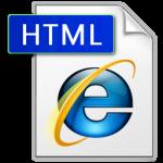 Add HTML Image Maker Tool in Wapka Site