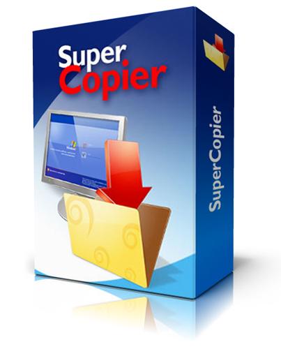 আপনার পিসিতে দ্রুত ডাটা কপি করার জন্য নিয়ে নিন দারুন এক সফটওয়্যার ।এটাই Best নতুন 3D speed mod version.