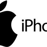 আপনার এন্ড্রয়েড মোবাইল কে বানিয়ে ফেলুন iPhone 5 এর মত দেখতে।  দেখে নিন ভাল লাগবেই।