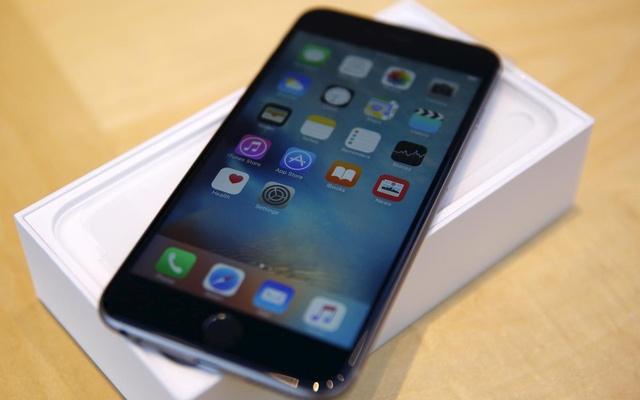 আইফোন ৭ প্লাস-এর সবচেয়ে বড় ফিচার কী?