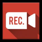Android মোবাইল দিয়ে যা যা করবেন সব Video আকারে হবে। না দেখলে আপনারি লচ