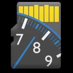 এবার একটি মাত্র্ Android অ্যাপ দিয়ে জেনে নিন অাপনার মেমোরি কার্ডের ক্লাস Speed কত? মেগা টিউন।