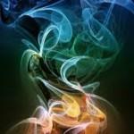 পহেলা বৈশাখ উপলক্ষ গ্রমীণফোন দিচ্ছে  ওয়েলকাম টিউন এর এক বিশেষ অফার
