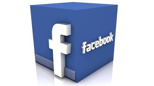 HELP POST : facebook page হ্যাক হলে ফিরিয়ে আনার উপায়