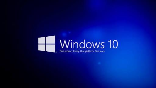 Windows 10 এর কিছু গুরুত্বপূর্ণ শর্টকাট কী – উইন্ডোজ ১০