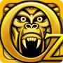 এবার Hacking করে বাড়িয়ে নিন জনপ্রিয় গেইম Temple Run Qz এর Coin+Life