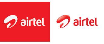 Airtel বন্ধ সিমে ৩ জিবি ফ্রি ডাটা।
