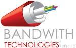 [ PC ]নেট স্পিড বাড়িয়ে নিন Bandwidth Limit change করে by Riadrox