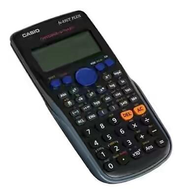 এবার ফ্রিতে নিন 3.20$ মূল্যর Scientific Calculator. এখন আর হাজার টাকা দিয়ে ক্যালকুলেটর কিনতে হবে না।