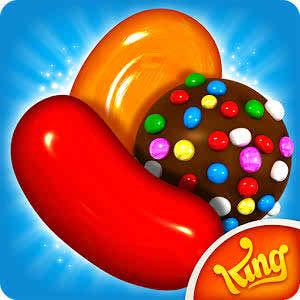এখন আপনিও খেলুন পৃথীবির সেরা গেম Candy Crush আপনার এন্ড্রোয়েড ফোনে।