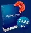 আপনার PC কে করুন সুপার ফাস্ট by only 2 MB