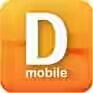 এবার Mobile এর Balance দেখার জন্য বারবার USSD কল করতে হবে না, প্রিমিয়াম অ্যাপস ফ্রিতে নিয়ে নিন। Don't Miss it.