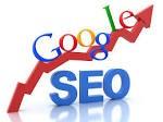 Google Custom Search Seo Frist Time in Wapka