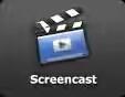 Screencast: আন্ড্রয়েডের সেরা স্ক্রীন রেকর্ডার+স্ক্রীনশট অ্যাপ, আপনার মোবাইলেই বানাতে পারবেন টিউটরিয়াল।