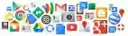 গুগল নিয়ে মজার ১০ তথ্যগুগল নিয়ে মজার ১০ তথ্য – Ten Interesting Thing About Google