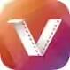 এখন থেকে Youtube,Freshmaza সহ আর ২০টি সাইট থেকে ভিডিও, অডিও, এপ ডাউনলোড করেন একটি এপ দিয়ে