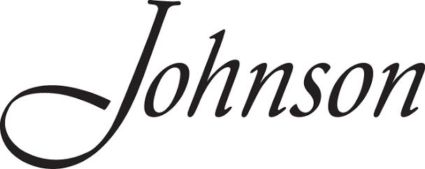 এবার খুব সহজেই আপনার Android Mobile এর English Font টি Change করে নিন & আজ থেকেই বেব্যহার করুন আসাধারণ একটি Font…. এই Font টি আপনার ভাল লাগবেই।