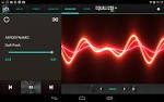[SUPER BASS PLAYER] EQUALIZER PLAYER PRO LATEST