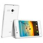 সবচেয়ে কম দামে 4G Phone। তাও আবার ডুয়েল সিম !!!