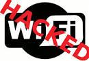 Wifi hak করে ব্যবহার করুন সব থেকে বেশি speed এ আর দেখুন কে কোন সাইট ভিজিট করছে, তাদেরকে Disconnect ও করে দিতে পারবেন।