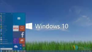 Hot TUNE for windows 10