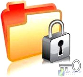 আমার দেখা সবচেয়ে সহজ ও শক্তিশালী Folder Lock Software।  একবার ব্যবহার করেই দেখুন।