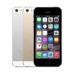 শিখে নিন iPhone Restore/Restart Settings পদ্ধতি
