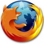 Mozilla Firefox এর জন্য কয়েকটা গুরত্বপূর্ণ Add Ons