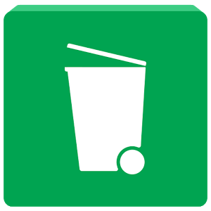 নিয়ে নিন আপনার Android ফোনের জন্য ডিলেট করা ফাইল ফিরিয়ে নিয়ে আসার Dumpster এর Premium ভার্সন একদম বিনামূল্যে। সেই সঙ্গে পান lock ও ad free সুবিধা।