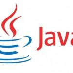আপনার Java ফোনকে ফ্রেশ এবং ফাষ্ট রাখুন একটি মাত্র Apps দিয়ে খুব সহজে