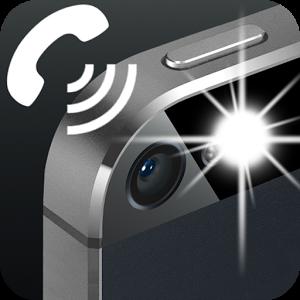 কল আসলে অটোমেটিক জ্বলতে থাকবে আপনার ফোনের Flashlight ::. এবার আর কোন কলই মিস হবেনা। ::. [UnRoot ফোনেও হবে 100%] [By OR Miraz]