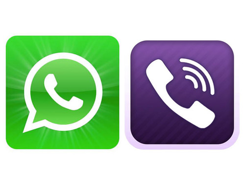 বাংলাদেশ সরকার আবারও বন্ধ করে দিচ্ছে WhatsApp এবং Viber  ! ইউজারদের জন্য দুঃসংবাদ।