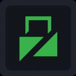 আসুন আজকে নিয়ে নিন প্রাইভেট ফাইল লক করার সেরা এন্ড্রয়েড এপ্লিকেশন….. আগেই বললাম পুরাই পাংখা App….Recovery Option Also Added . . . (নিয়ে নিন)