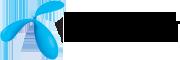 ছোট একটি অ্যাপ দিয়ে একদম সহজেই জিপি সিমের এম্বির মেয়াদ বাড়িয়ে নিন,নিজের ইচ্ছামতো!!!❄